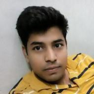 Arun Singh Yadav photo