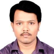 Karthikeyan S photo