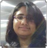 Ria C. Special Education (AD/HD) trainer in Bangalore