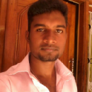 Visvanathan M photo