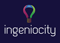 Ingeniocity photo