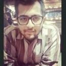 Dishan Shah photo