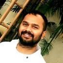 Methuku Gurunath photo
