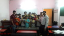 Eros Coaching Centre and Home Tutor photo