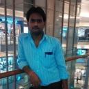 Krishan Chandra Saini photo