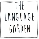 The Language Garden photo