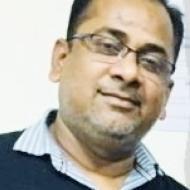 Ashish Narain photo