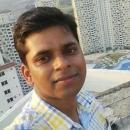 Kumar Sourav photo