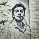 Mrityunjay Kumar photo