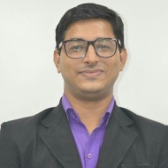 Sandeep Mukhergee Personal Grooming trainer in Kalyan