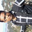Dr.rishikesh Jha photo