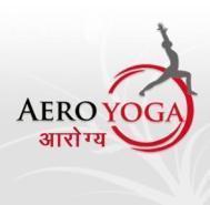 Aero Yoga photo
