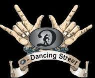 D Dancing Street photo