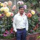 Ashish  Sharma photo