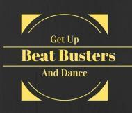 Beat Busters photo