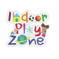 Indoor Play Zone photo
