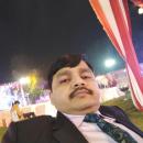 Dilip Khandelwal photo