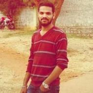 Sandeep Pothedar photo