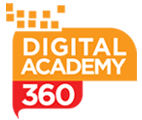 Digital Academy photo