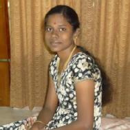 Thenammai A. Class I-V Tuition trainer in Chennai