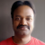Hanumantha Rao Gannavarapu picture