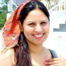 sanjana sharma picture