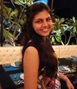 Riddhi B. photo