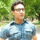 Himanish Dasgupta photo