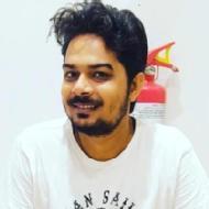Vinay Verma photo