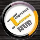 Innovative Learning Hub photo