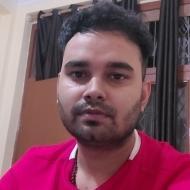 Prashant Upadhyay photo