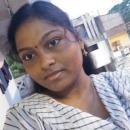 Gomathi M. photo