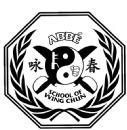 Abbe School Of Wingchun photo