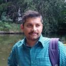 Deepak Salavi photo