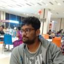 Pandali Suresh photo