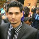 Pallav Sharma photo