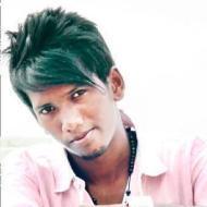 Surya Raj S.v photo