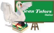 Swan Tutors Online  P. photo
