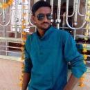 Chirag Joshi photo