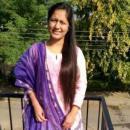 Indu photo