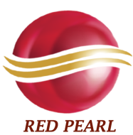 Red Pearl photo
