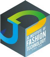 Jd Institute Of Fashion Technology J. photo