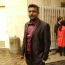 Deepan photo
