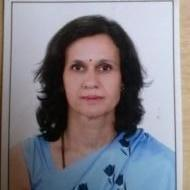 Jyotsna V. photo