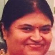 Sonali G. Class 9 Tuition trainer in Chennai