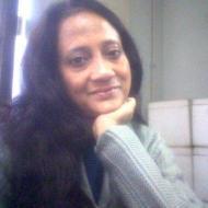 Sobha P. photo