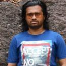 Soumya Ghosh photo