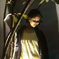 Anjaly S. photo