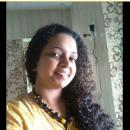 Chitra A. photo