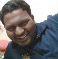 Ashok Kumar Class 11 Tuition trainer in Bangalore
